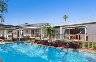 Picture of 9 Hastings Parade, Bensville NSW 2251