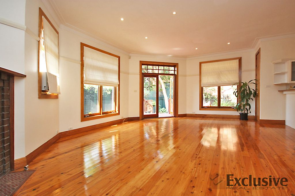 5 Mitchell Street, Five Dock NSW 2046, Image 1