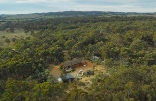 1230 Nanima Road, Murrumbateman NSW 2582