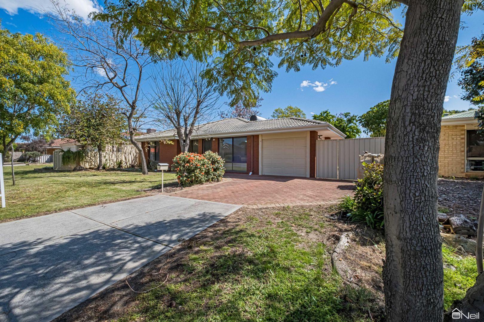 140 Challis Road, Seville Grove WA 6112, Image 0