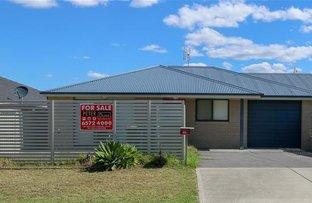 Picture of 3/33 Broomfield  Street, Singleton NSW 2330