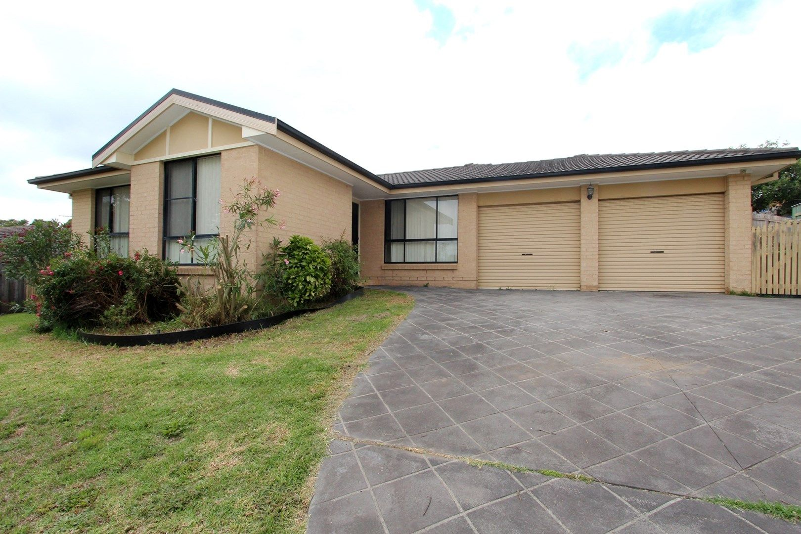 16 Lisa Court, Moss Vale NSW 2577, Image 0