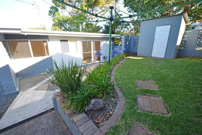 Picture of 26a Hudson Avenue, PORT MACQUARIE NSW 2444