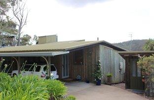 20 Nelligen Place, Nelligen NSW 2536