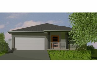 Picture of 25a Elizabeth Macarthur Avenue, Camden South NSW 2570