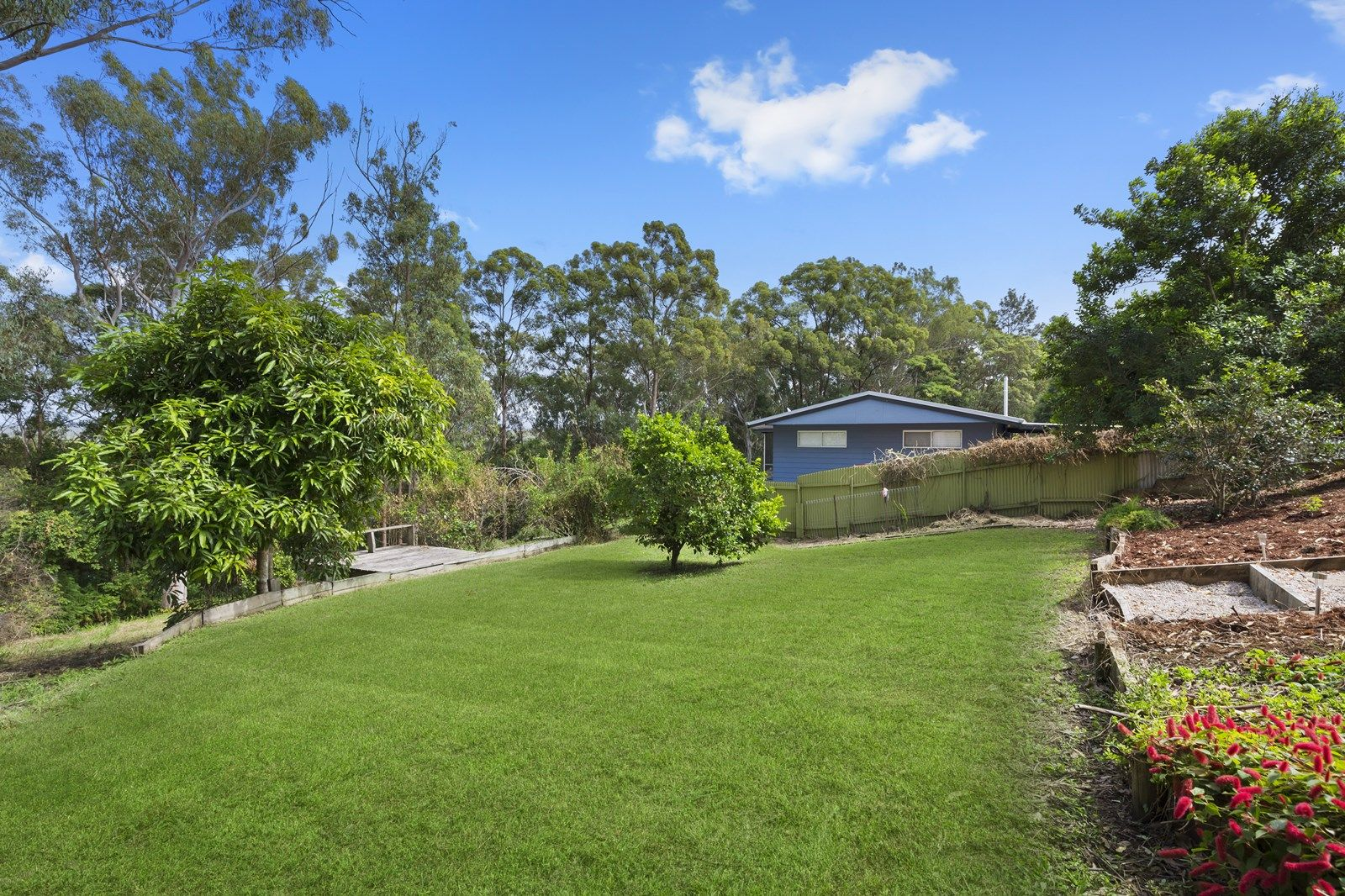 1183 Oakey Flat Road, Narangba QLD 4504, Image 2