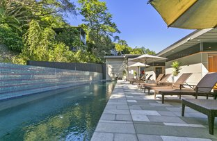 Picture of 4403/5 Morwong Drive, Noosa Heads QLD 4567