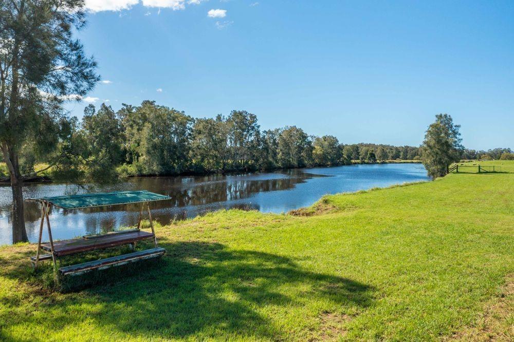 240 Menarcobrinni Road, Clybucca NSW 2440, Image 2