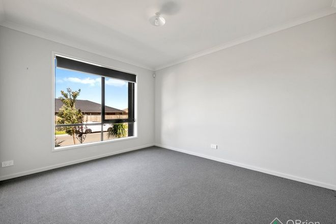 Picture of 13 Eloise Street, OFFICER VIC 3809