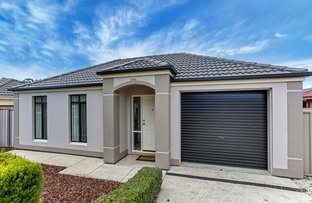Picture of 22 Melville Street, Mount Barker SA 5251