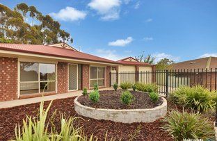 Picture of 62 Jeanette Crescent, Aberfoyle Park SA 5159