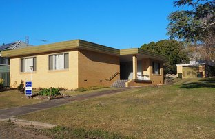 Picture of 12 Dudley Street, West Kempsey NSW 2440