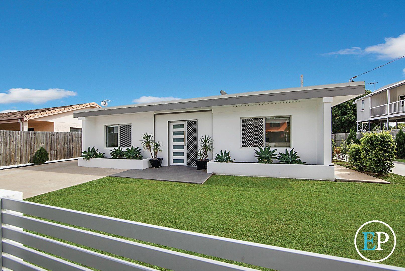 10 Gilliat Street, Wulguru QLD 4811, Image 0