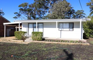 Picture of 4 CORANG AVENUE, Sussex Inlet NSW 2540