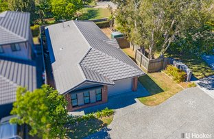 Picture of 2/20-26 Valley Road, Wellington Point QLD 4160