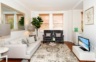 Picture of 21/2 McDonald Street, Potts Point NSW 2011