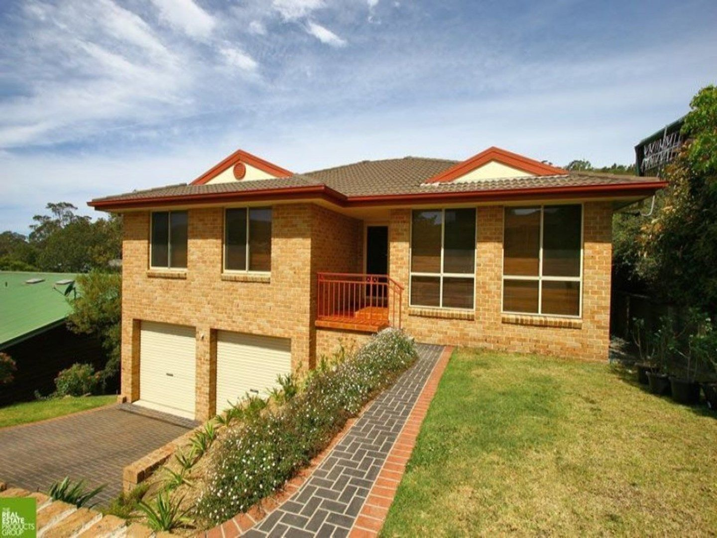 37 Taminga Crescent, Cordeaux Heights NSW 2526, Image 0
