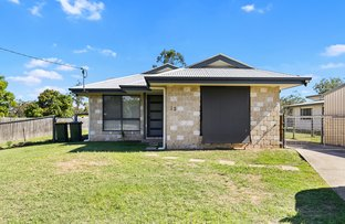 Picture of 22 George Street, Torbanlea QLD 4662