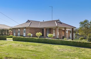 Picture of 1003 Winter Street, Buninyong VIC 3357