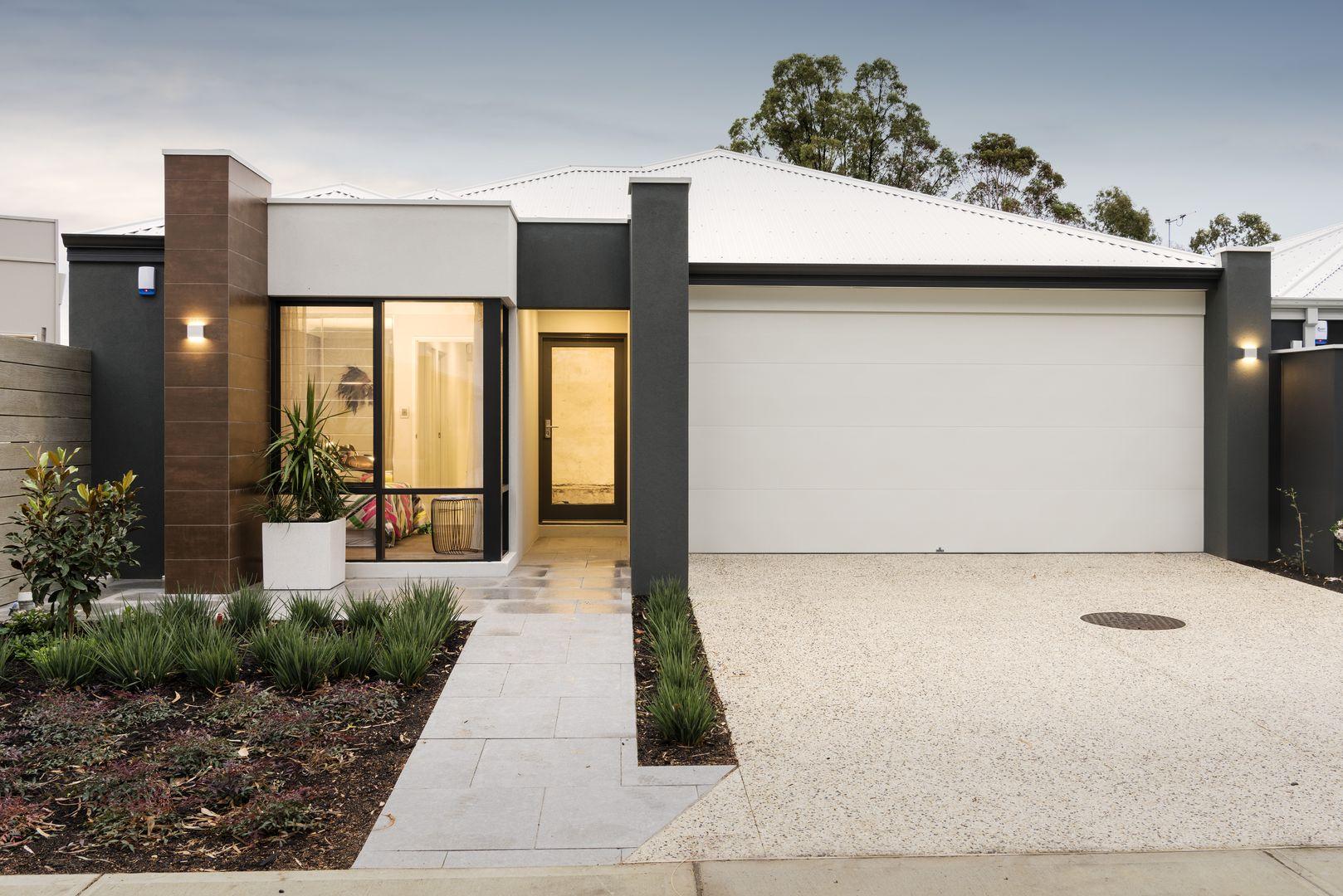 Lot 4542 Beautiful Road, Banksia Grove WA 6031, Image 0