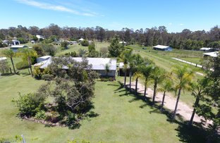 9 Birdwood Drive, Gunalda QLD 4570