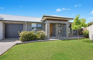 Picture of 39 Dunphy Crescent, Mudgee NSW 2850