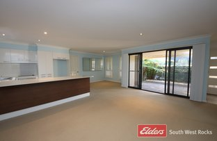 Picture of 10/83 MITCHELL STREET, South West Rocks NSW 2431