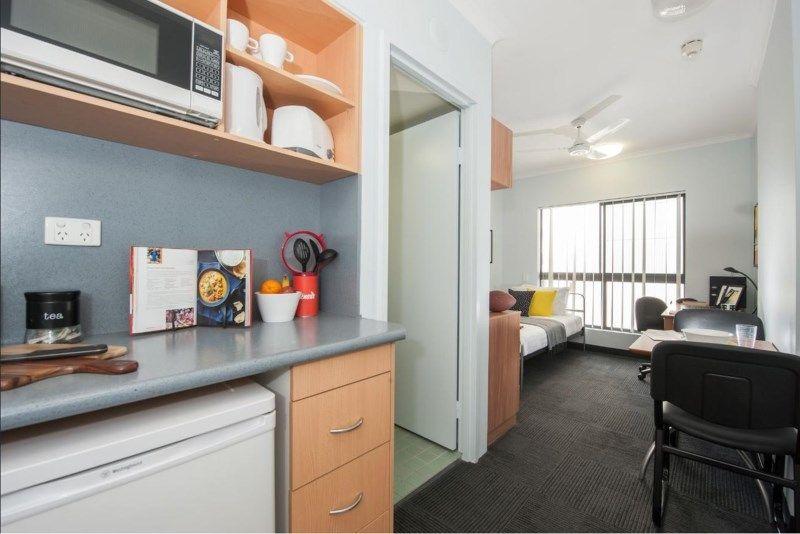 1515/108 Margaret Street, Brisbane City QLD 4000, Image 0