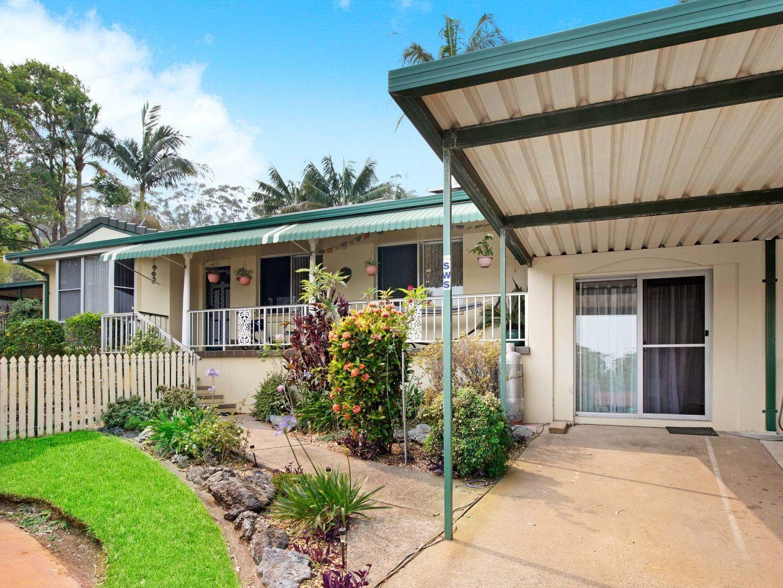 1A Reading Street, Port Macquarie NSW 2444, Image 0