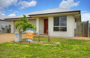 42 Iona Ave, Burdell QLD 4818