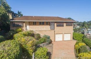 Picture of 4 Malibu Drive, Korora NSW 2450