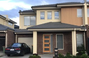 Picture of 1A Pritchard Avenue, Braybrook VIC 3019