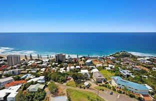 Picture of 5 Grandview Drive, Coolum Beach QLD 4573