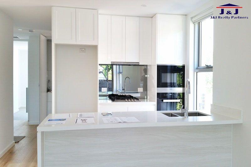 26/25-27 Wongala Cres, Beecroft NSW 2119, Image 2
