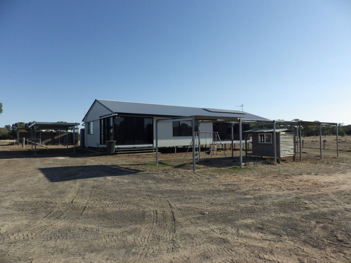 21-39 Andersons Road, Roma QLD 4455, Image 1
