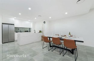 127 Pennant Street, North Parramatta NSW 2151