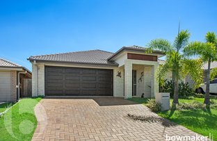 Picture of 17 Severn Crescent, North Lakes QLD 4509