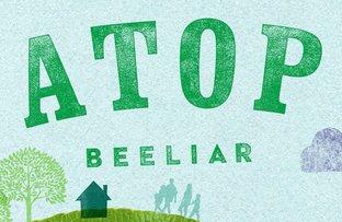 Picture of LOT 123 Yellowtail Grove, Beeliar WA 6164