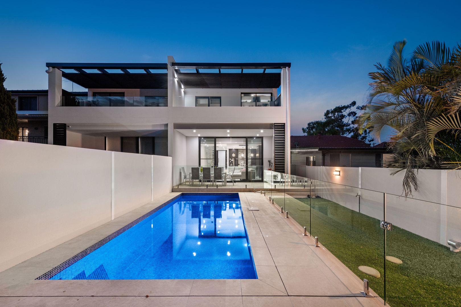 54 Gueudecourt Avenue, Earlwood NSW 2206, Image 0