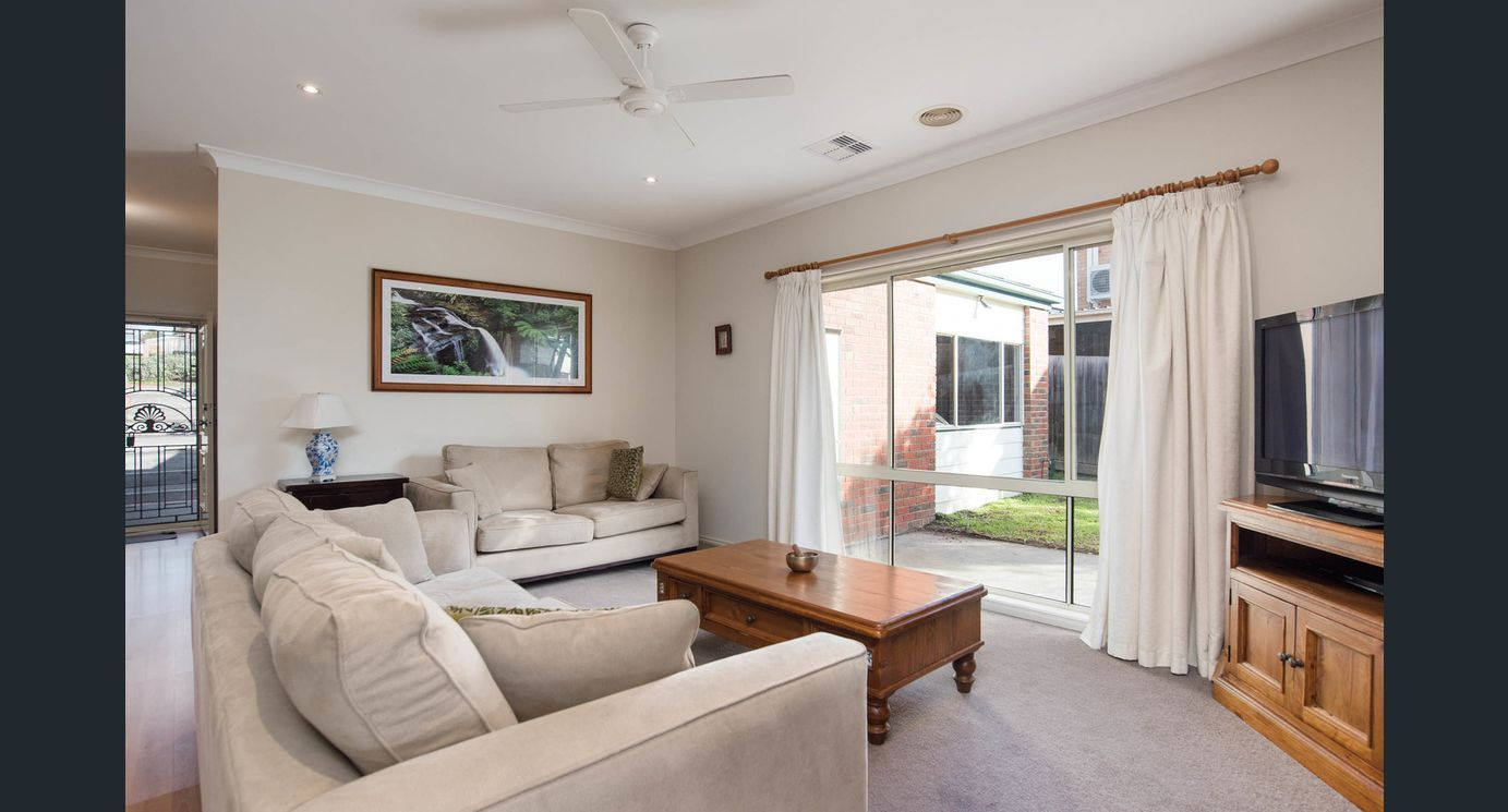 9 Ally Terrace, Chirnside Park VIC 3116, Image 1