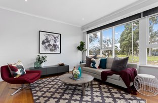 Picture of 16/206 Whitehorse Road, Balwyn VIC 3103