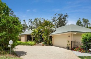 Picture of 7 Logan Place, Pullenvale QLD 4069
