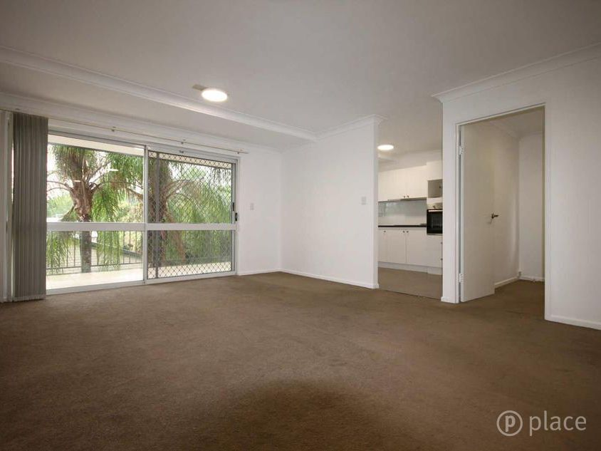 4/68 Herston Road, Kelvin Grove QLD 4059, Image 1