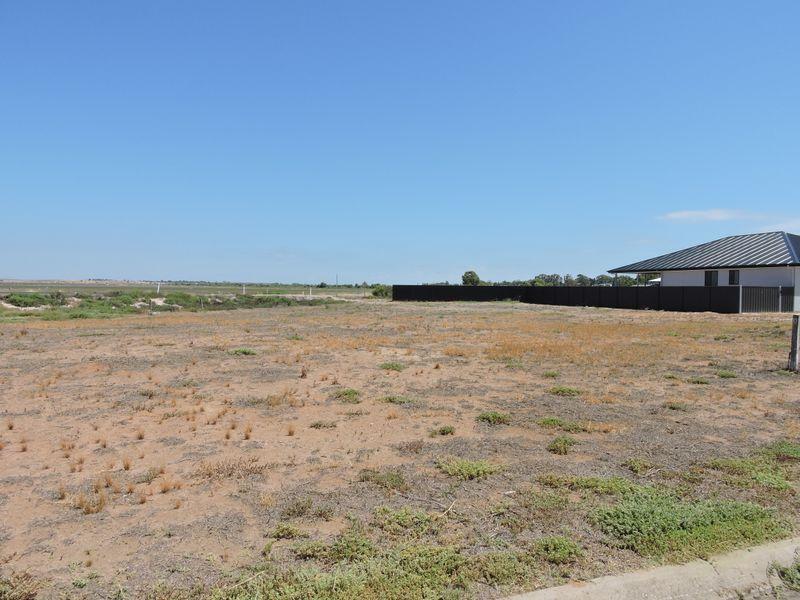 6 Seymour Drive, Wellington East SA 5259, Image 1