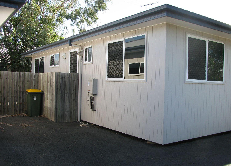 1/19 Homebush Street, Dalby QLD 4405, Image 2