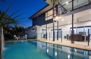 25 Daydream Street, Redland Bay QLD 4165