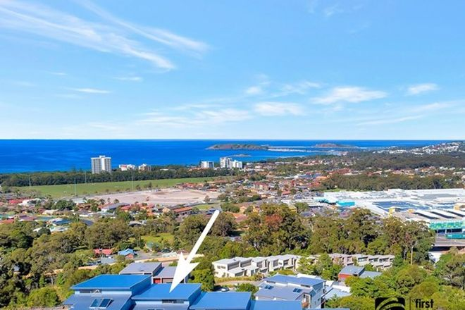 Picture of 67 Dress Circle, COFFS HARBOUR NSW 2450