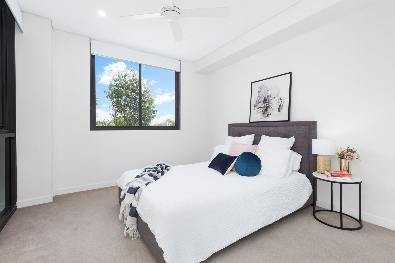 107/128 Willarong  Road, Caringbah NSW 2229, Image 2