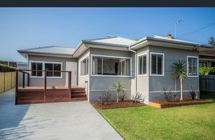 Picture of 2 Willow Street, Long Jetty NSW 2261
