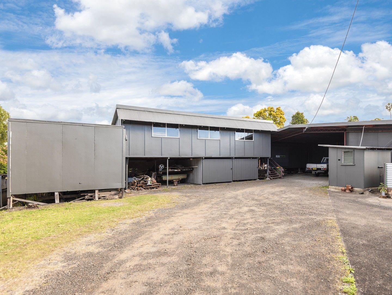 141 & 141A Ballina Road, East Lismore NSW 2480, Image 1